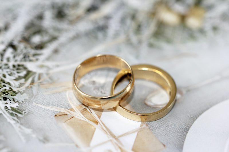 山形の結婚相談所おすすめランキングTOP9