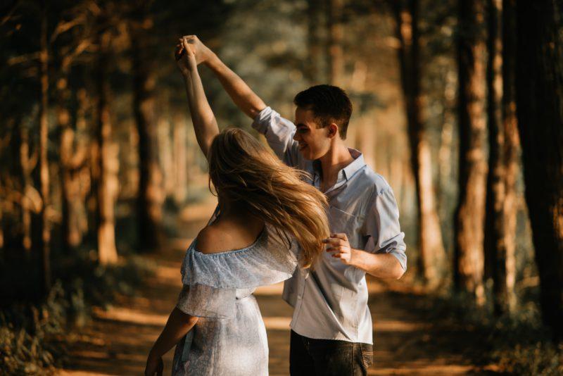 1年以内に結婚したい女性に結婚相談所がおすすめな理由とメリット