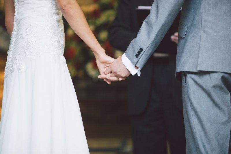 あなたにおすすめの三重県の結婚相談所の選び方