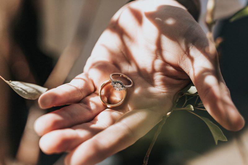 医者との結婚は難しいが結婚相談所を利用すればチャンスがある!