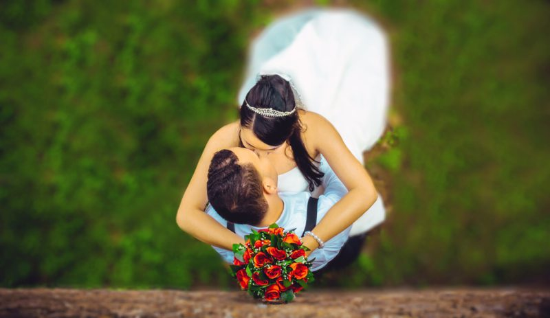 結婚相談所の資料請求を活用し婚活のイメージを膨らませよう