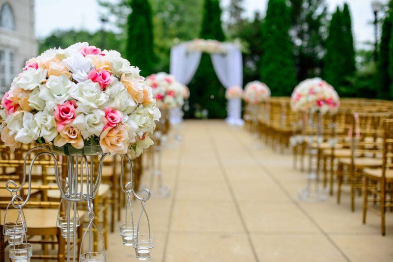 徳島で人気の地域密着型の結婚相談所