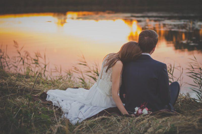 佐賀で人気の地域密着型の結婚相談所