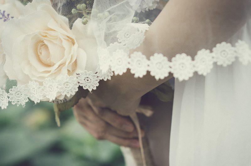 ハイスペ男子と結婚するならエグゼクティブな結婚相談所へ入会しよう!