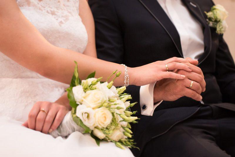 長崎のおすすめ結婚相談所ランキングTOP10