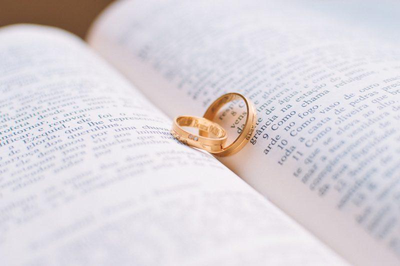 結婚相談所でお見合いをした相手との結婚の決め手は?