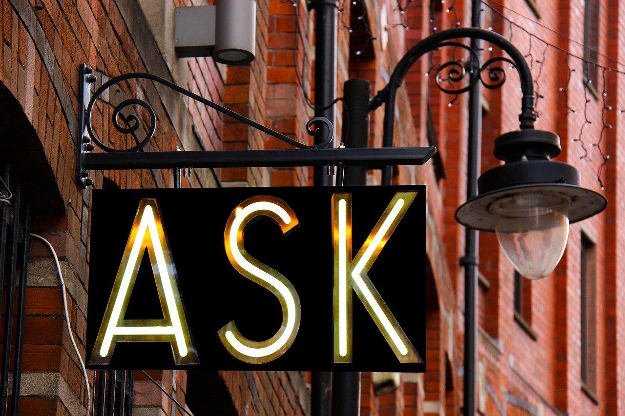 ノッツェに入会したい人が気になるよくある質問と答え