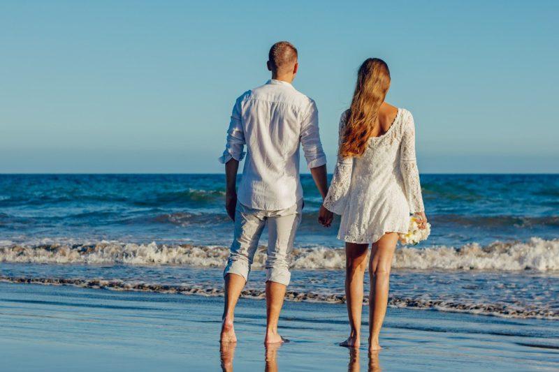 結婚相談所ムスベルの婚活をもっと知りたい!Q&A