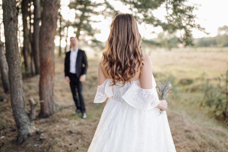 IBJメンバーズでの婚活が向いている人・おすすめの人