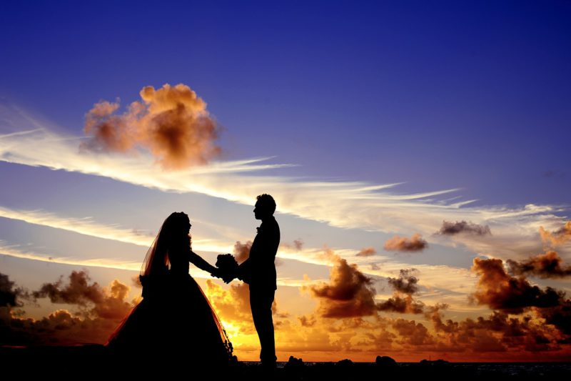 IBJメンバーズの婚活でよくある質問と答え