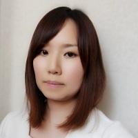 promarry編集部アイコン