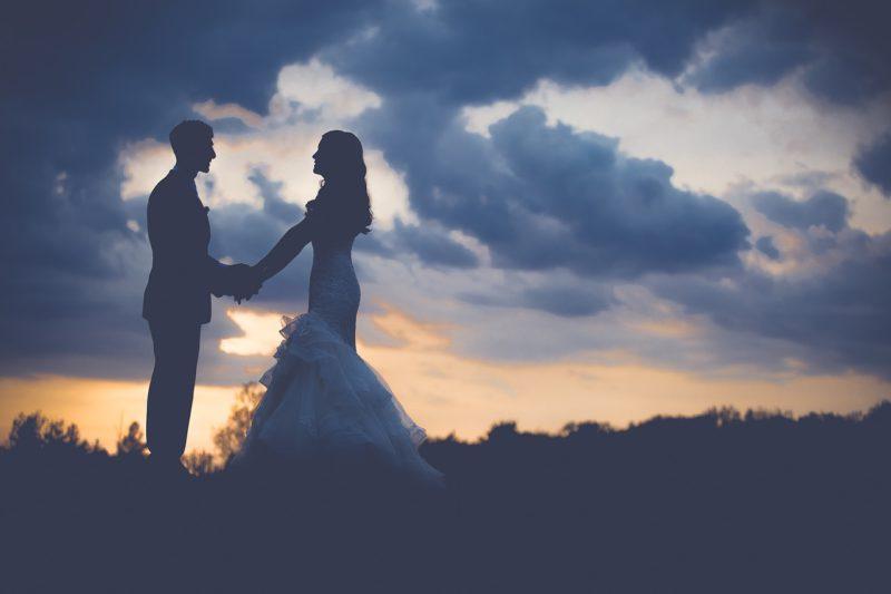 30代が自分に合う結婚相談所の探し方を知る方法